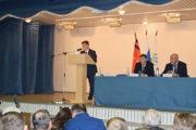 Пресс-служба администрации Камышина