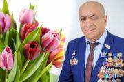 Серго Саргсян