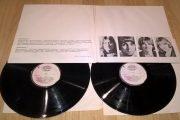 «Альбом The Beatles. White album»