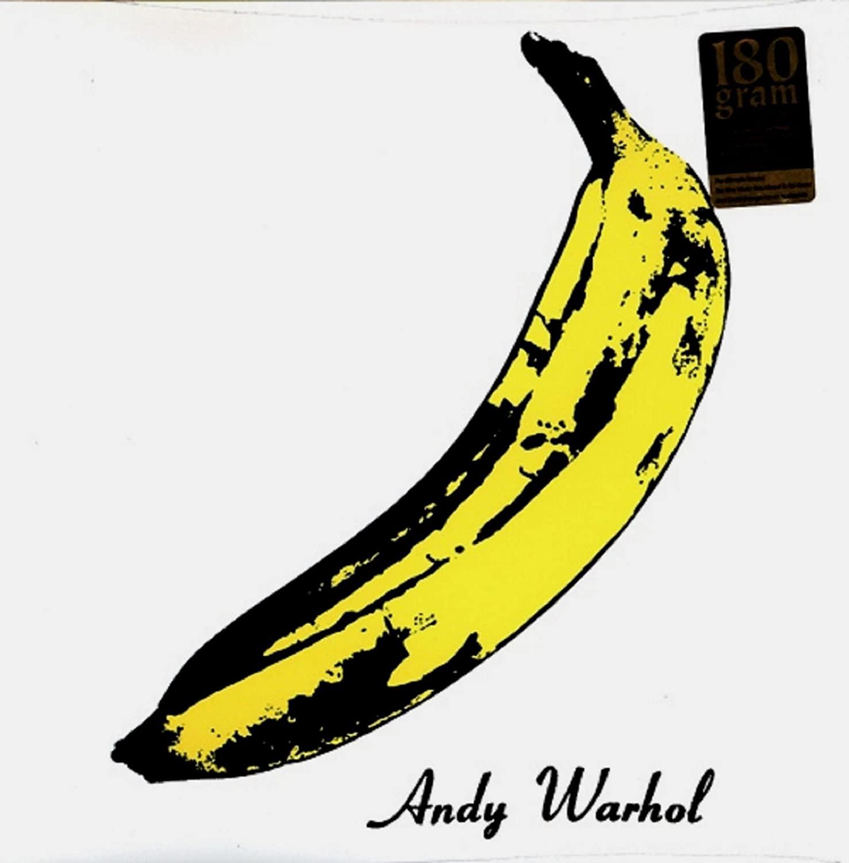«Альбом The Velvet underground & Nico»