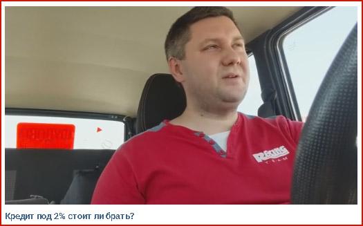 Сергей Поярков