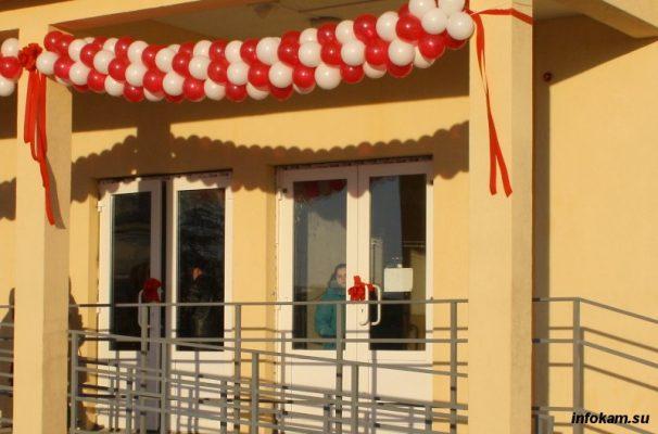 Десяток лет назад офисы торжественно открывали