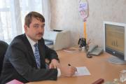 И.В. Степанченко