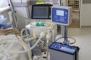 Оборудование для лечения (пресс-служба администрации Волгоградской области)