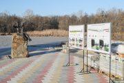 Благоустройство Урюпинска продолжается (пресс-служба администрации Волгоградской области)