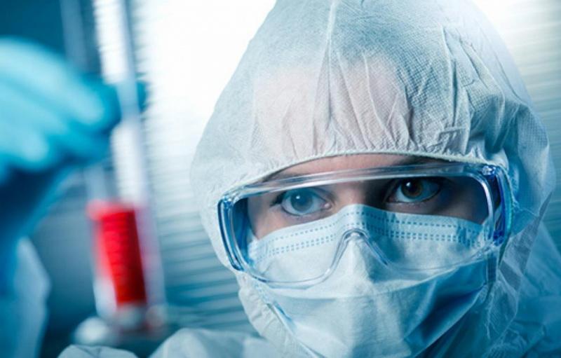 Методы диагностики и лечения онкологии и ВИЧ