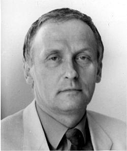 Эдвин Поляновский