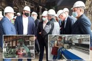 Фотографии для коллажа предоставлены пресс-службой администрации Волгоградской области