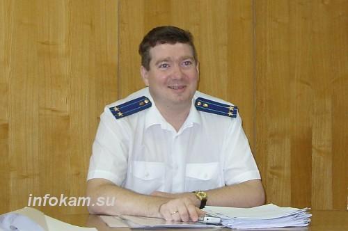Д.Е. Симанович (из архива infokam.su)