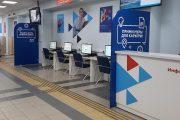 В переформатированном Центре занятости населения Волгограда