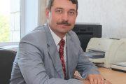 Директор Камышинского филиала ВолгГТУ И.В. Степанченко
